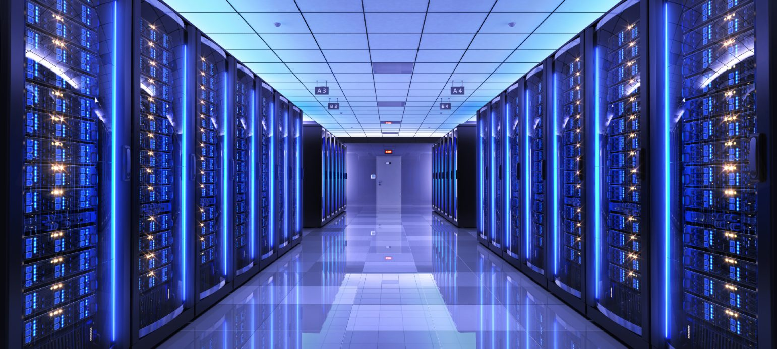 Protection datacenter