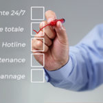 services-prestation-mesure