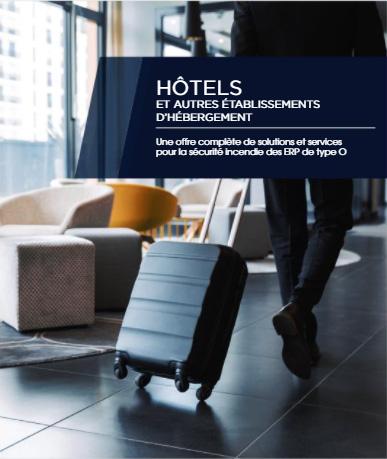 catalogue-applications-hotels