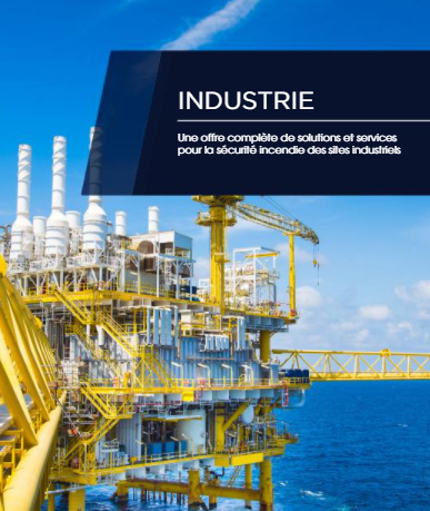 catalogue-applications-industrie