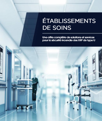 catalogue-applications-soins