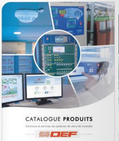 catalogue-produits-def